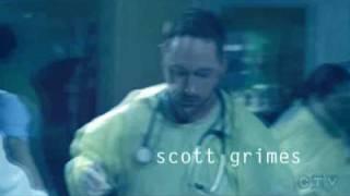 ER Season 14 Opening Intro