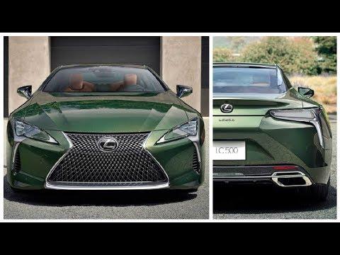 lexus-lc-500-inspiration-series-(2020)-|-471-horsepower-5.0-liter-v8-engine