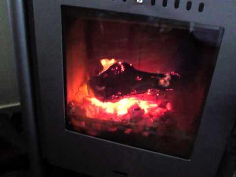 Σόμπα ξύλου ενεργειακή Thorma (Ulsborg) 001