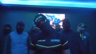 Смотреть клип Gambino - Vida Loca