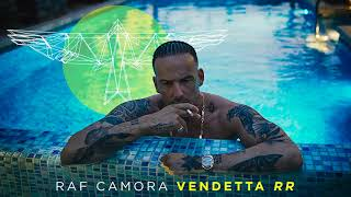 RAF Camora - VENDETTA RR // OUTRO (prod. by RAF Camora & The Cratez & The Royals)