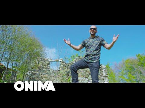 Gold AG - Po vi nga Gurbeti (Official Video)