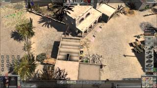 Men of War: Assault Squad 2 #2