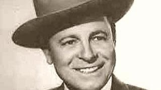 Jimmie Davis (Song: Someone to Care)