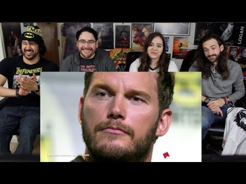 8 ACTORS Who Will Definitely RUIN UPCOMING FILMS REACTION & ANALYSIS!!!
