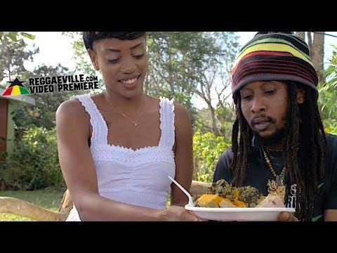 Jah Izrehl - Rasta Lifestyle [Official Video 2018]