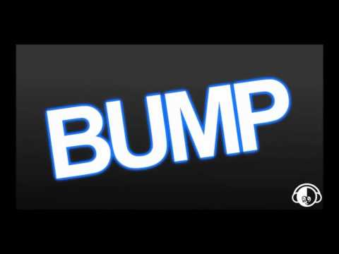 B2K karaoke bump bump bump