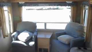 2005 jayco jay feather 29n for sale by 4z s rvs in peru in