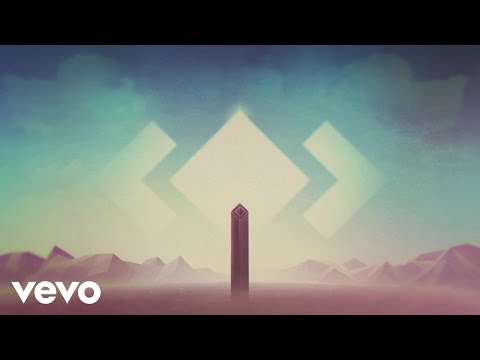 Madeon - Innocence (Audio) ft. Aquilo