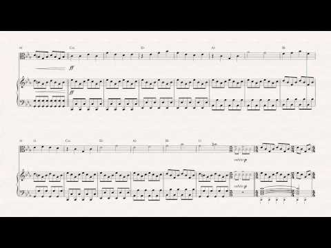 Viola Pokemon Theme Song Sheet Music Chords Vocals Mp3 Download