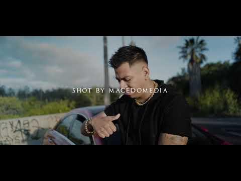J.Kiid -Vete ( Official Video) ft. PremsLa
