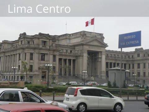 Lima Peru 2015 #LIMA #VIAJES #PERU