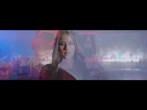 Reggaeton HD