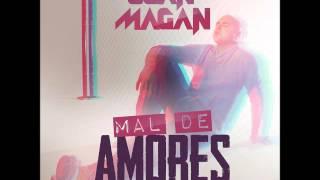 Juan Magan - Mal de amores (Mambo Remix) (Prod. by David Marley)