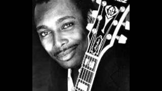 George Benson-Lady Love Me(One More Time)