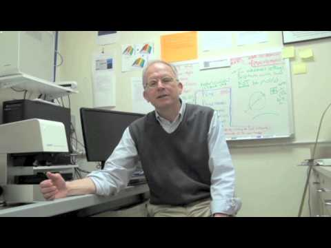 Surface Analysis Research in Biological Applications