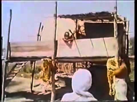 Забытое Пророчество из Индии 1989)