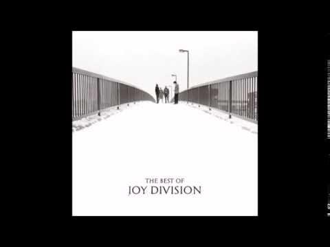Best of Joy Division - Joy Division