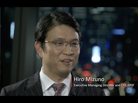 ethics-in-business:-in-their-own-words,-with-gpif's-hiro-mizuno