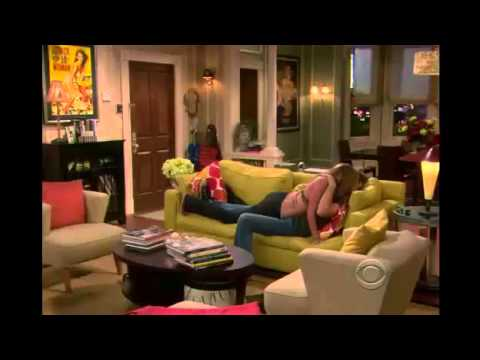 Download Accidentally on Purpose Episode 4 ''The Date'' TV Show