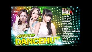 Gambar cover Lagu DANGDUT Indonesia 2017 - 17 Hits Paling Populer