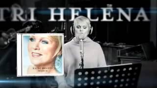 Katri Helena - Taivaan tie (levy nyt kaupoissa!)