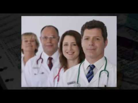 Premier Healthcare Germany Our Process