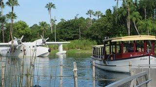 loews royal pacific resort universal orlando photo slideshow 2014