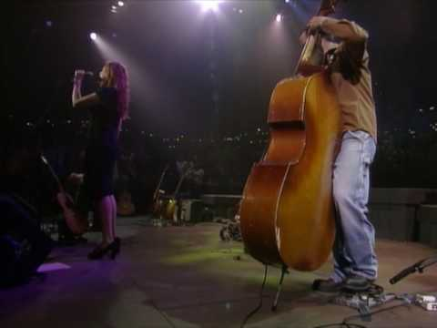 "Neko Case - ""Furnace Room Lullaby"" [Live from Austin, TX]"