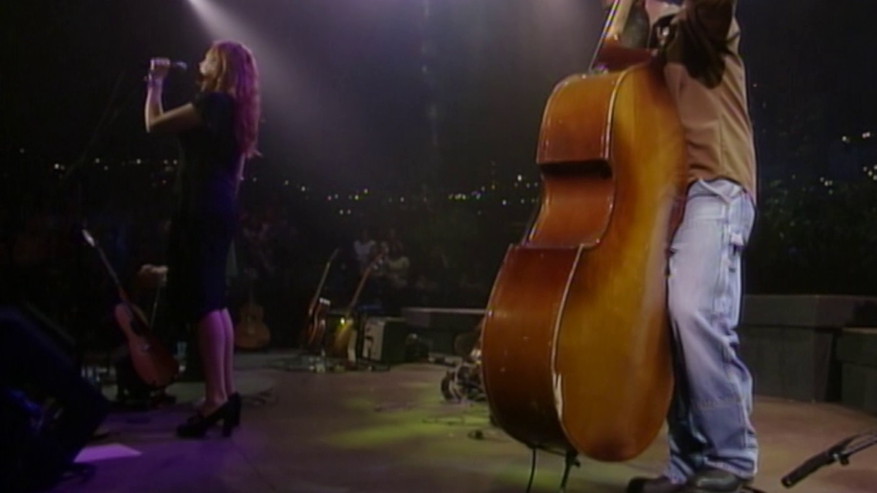 neko-case-furnace-room-lullaby-live-from-austin-tx-live-from-austin-tx