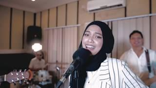 Gambar cover Lebaran Sebentar Lagi - Bimbo (Ramadhan Cover by Mitty Zasia X Jasmine Elektrik)