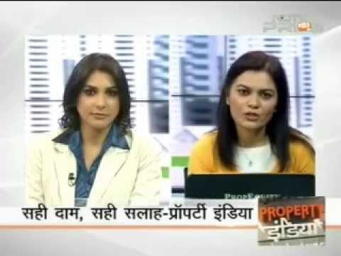 Review Over DCNPL Hills Vistaa Indore & Super Corridor Indore