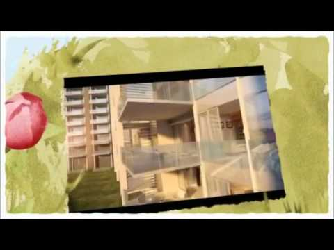 Watertown Punggol : Condominium For Sale 83990114 : Watertown Far East : Watertown Singapore