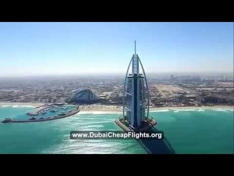 Travel Dubai - Dubai Travel Guide - Cheap Flights to Dubai