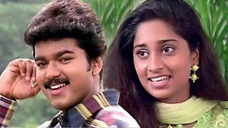 என்னை தாலாட்ட வருவாளா காதலுக்கு மரியாதை Vijay \u0026 Shalini இளையராஜா Hits