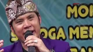 Lagu TKW vokal Dimas Tedjo -SRGK Campursari/Dangdut Campursari