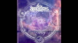 4th Dimension - Kingdom of Thyne Illusions (Acoustic Version)