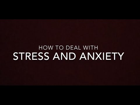 phd-fashionista's-survival-guide-to-grad-school:-how-to-deal-with-stress-and-anxiety