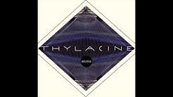 THYLACINE - Belleville