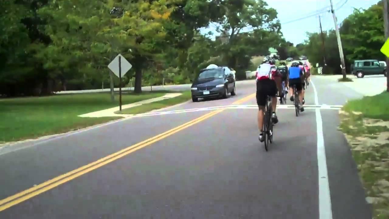 tour of hamptons 2010 - Tour Of The Hamptons