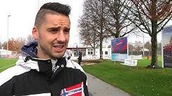 FC-Bayern-Star James Rodriguez schwer verletzt und Ex-Trainer Pep Guardiola zu Besuch