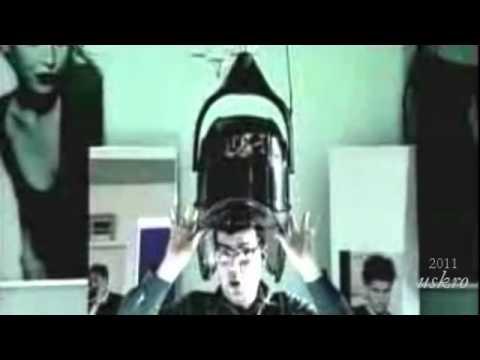 Partizan - Fata Mea (Videoclip)[uskro][2011]
