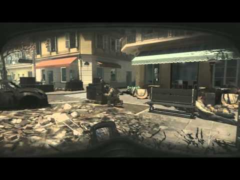 Modern Warfare 3 Intel - Bag and Drag Intel Locations (4 Intel) | WikiGameGuides