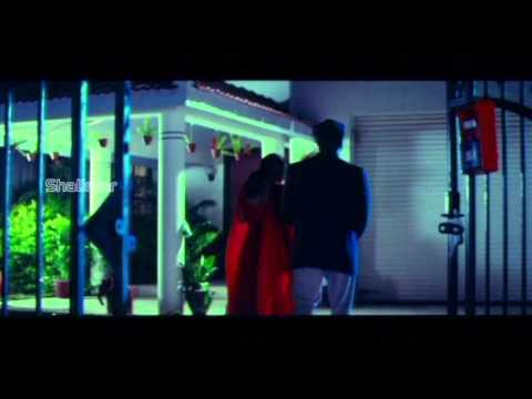 Cheli Movie | Madhavan And Reema Sen Best  love Scene