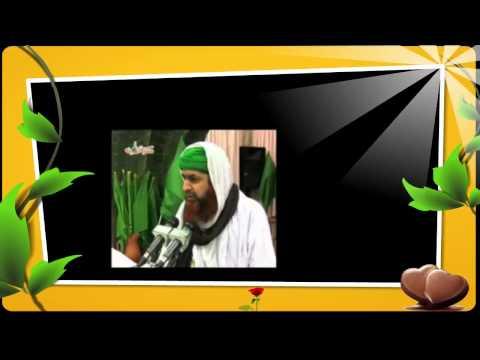 WDCC PRESENT DAWAT-E-ISLAMI NE DUNYA BHAR.mp4
