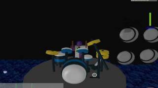 Sweet Victory (ROBLOX)