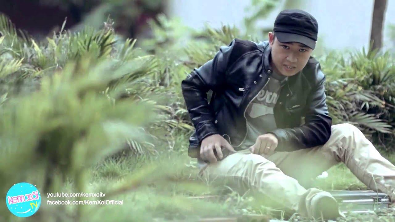Kem Xôi TV: Tập 15 – Con của ai