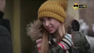 """Комедия Новогодний фильм """"ЛЮБИМЫЕ ЖЕНЩИНЫ КАЗАНОВА"""" Мелодрама    YouTube 360p"""