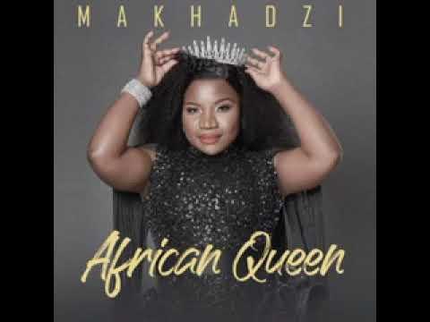 DOWNLOAD Makhadzi-Zwivhuya [Official Audio 2021]Feat.Jon Delinger Mp3 • More Naija song