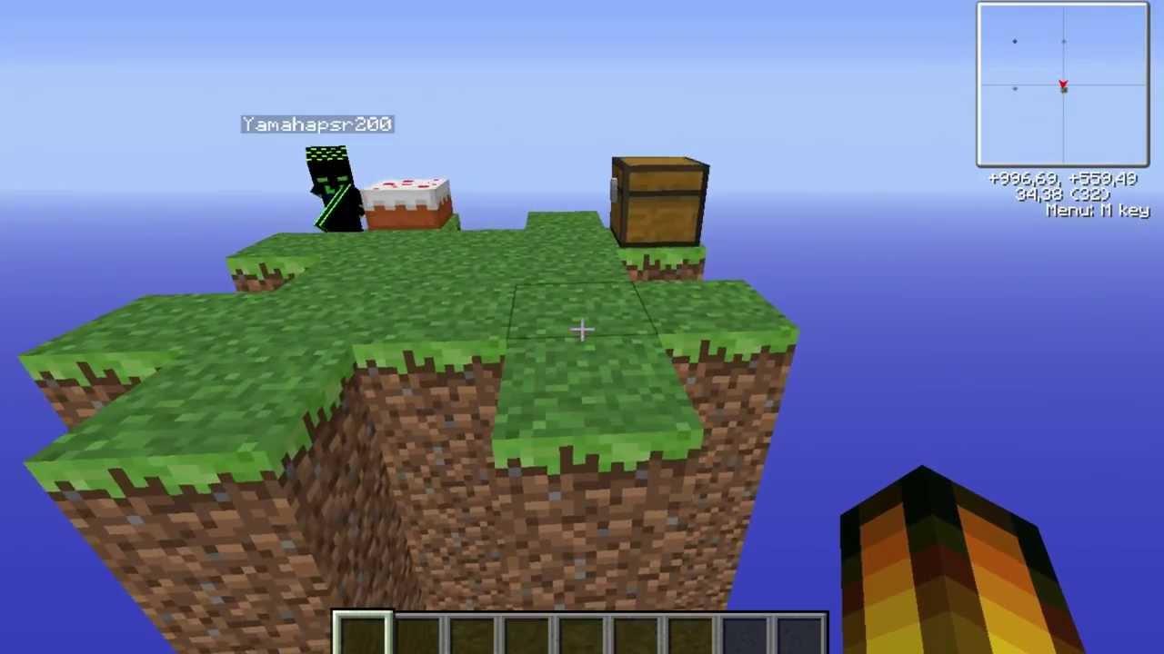 Minecraft: Pocket Edition 1.13.0.9 Apk Download Latest ...